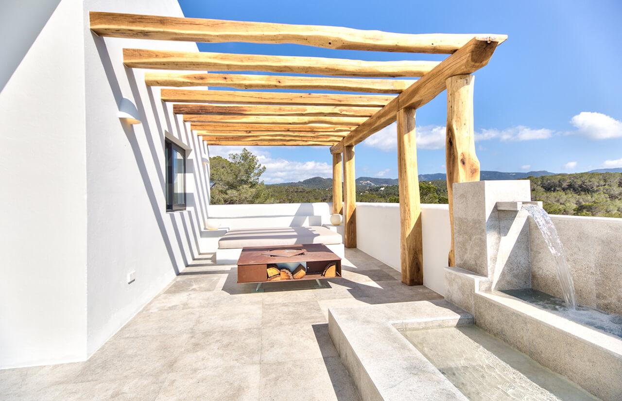 L 1 Inhabit Ibiza